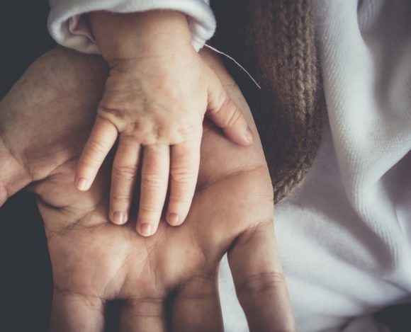 Odkryj swoje wewnętrzne dziecko